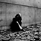 Sorrow by atplum