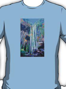 Queen Mary Falls  T-Shirt