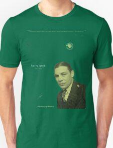 Greb T-Shirt