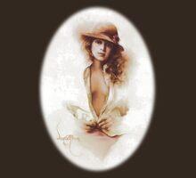 """""""Gina"""" by Sara Moon by Sara Moon"""