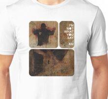 Poznan Unisex T-Shirt