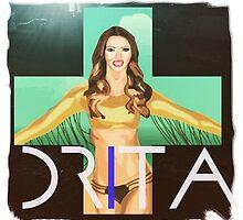 Drita by Chronos82