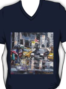 Sudden Rain T-Shirt