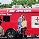 Give! by James J. Ravenel, III