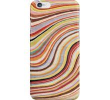Paul Smith 01 iPhone Case/Skin
