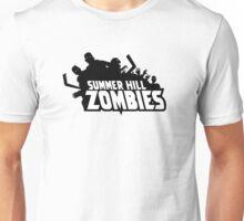Summer Hill Zombies Unisex T-Shirt