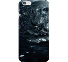 Rising the Storm iPhone Case/Skin