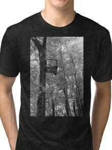 The Hunt Tri-blend T-Shirt