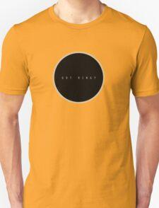 Got Ring? T-Shirt
