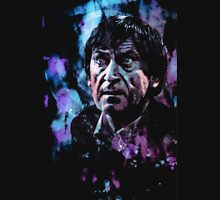 The Second Doctor Unisex T-Shirt
