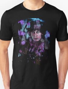 The Fourth Doctor T-Shirt