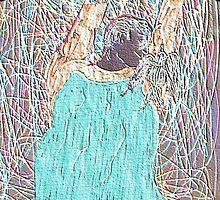 It's a.............Birdman by joseph baron-pravda