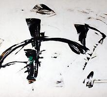 Twists of Karma (twists of fate) by Dmitri Matkovsky
