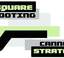 Square Rooting - Canned Strategy by SquareRooting
