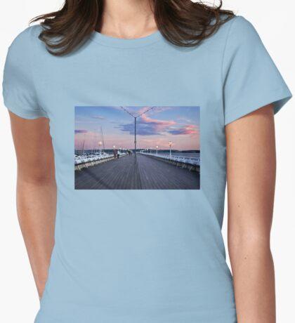 Torquay Pier T-Shirt