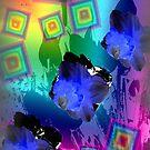 Colors by brotbackgeraet
