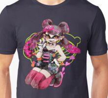 CALLIE - LICIOUS Unisex T-Shirt