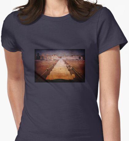 Weston Super Mare pier T-Shirt
