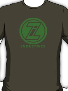 Zorin Industries T-Shirt
