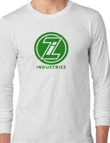 Zorin Industries Long Sleeve T-Shirt