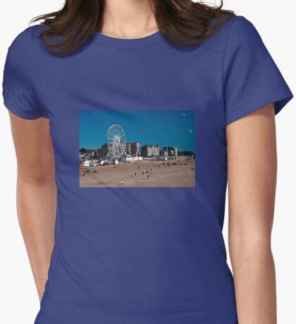 Wheel of Weston T-Shirt