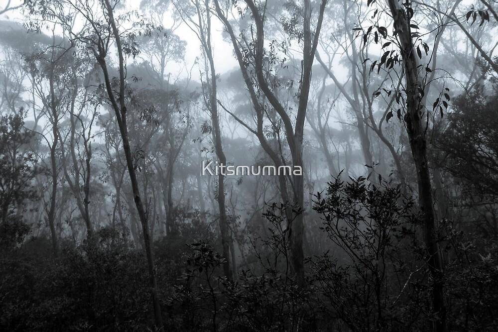 Breathe Me by Kitsmumma