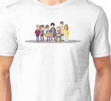 The Goonies! Unisex T-Shirt