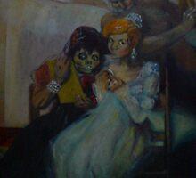 Goya by breathplay