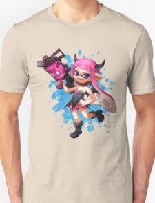 LIL' DEVIL - INKLING T-Shirt