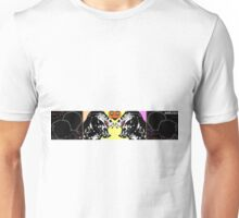 just tryin t live long enough t die - prototype Unisex T-Shirt