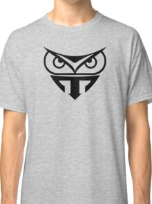 TYRELL OWL Classic T-Shirt