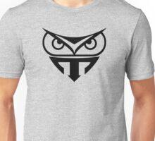 TYRELL OWL Unisex T-Shirt