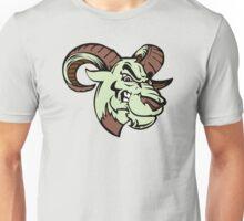 Go..Rams Unisex T-Shirt
