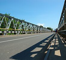 bridge by bayu harsa