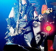 Jerry Only 2 by Lizzie Phillips