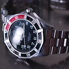 TAG Heuer Professional Mens Watch by watches