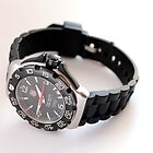 TAG Heuer mens Formula 1 watch by watches
