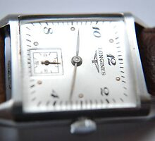 Longines vintage gents watch by watches