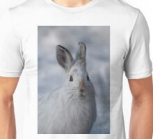 Curiousity - Ottawa, Ontario Unisex T-Shirt