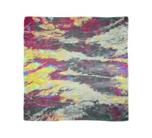 abstract abnormality 3 Scarf