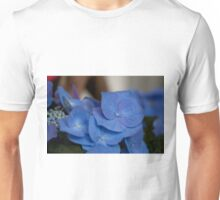 Blooms galore Unisex T-Shirt