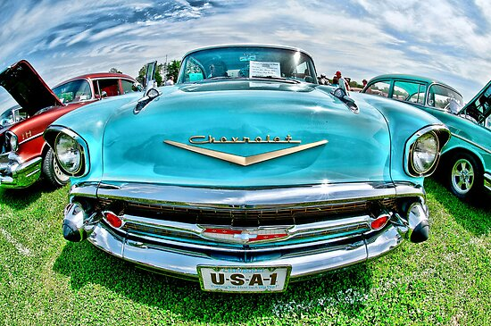 see the usa in your chevrolet posters by claudia kuhn redbubble. Cars Review. Best American Auto & Cars Review