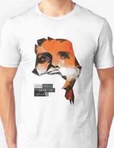 Love Will Ian T-Shirt