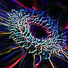 Psychedelic by Charles Dobbs Photography