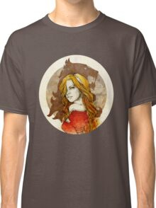 Cersei Lannister Classic T-Shirt