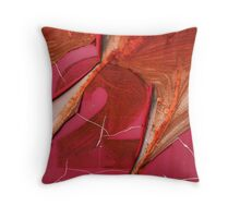 """2"" Throw Pillow"