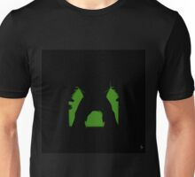 Shadow - Smash Unisex T-Shirt