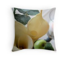 Decoration Throw Pillow