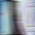 Moving Stillness #2 by Benedikt Amrhein