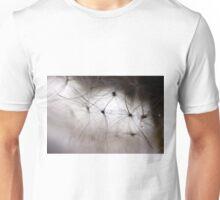 Dandelion Whisper Unisex T-Shirt